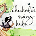 Chickadee Swing